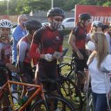 Vías del Atlántico tendrán nuevos 'Puntos Seguros para Ciclistas'