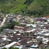 Masacre de 3 jóvenes de una misma familia en Cauca