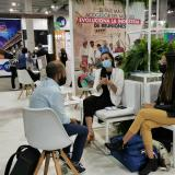 Barranquilla fortalece estrategia de atracción de turismo de negocios