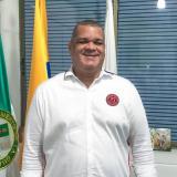 Rector de Uniguajira aspira a su reelección