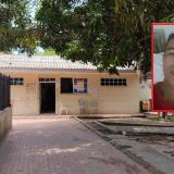 Asesinan de tres impactos de bala a un hombre en la Zona Bananera, Magdalena