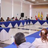 Municipios ya tienen manual para ordenamiento territorial