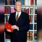 Con Festival Borges buscan homenajear al autor argentino
