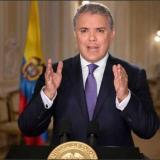 Visita de Estado a Corea del Sur es de alta importancia para la economía colombiana: presidente Duque