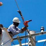 Varios sectores del norte y sur de Barranquilla estarán sin energía este martes