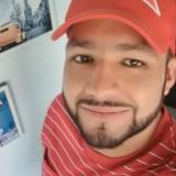 Denuncian asesinato de Esteban Mosquera, estudiante la Universidad del Cauca