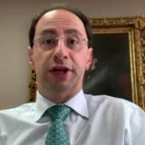 Radican ponencia para reforma tributaria con 56 artículos