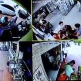 Siguen los hurtos: sujeto armado atraca panadería en Soledad