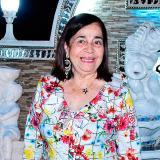 Gloria Peña recibirá honores en la Casa del Carnaval