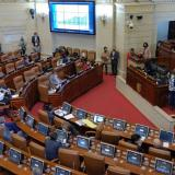 En el Presupuesto General se aseguran $7,2 billones para el Ingreso Solidario: DNP