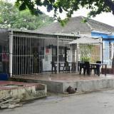 Se llevaron el dinero y celulares: dueño de restaurante atracado en San José