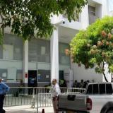 Aberrante: cae hombre que grabó abuso sexual contra una niña de 2 años
