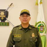 Un coronel sanjacintero es el nuevo comandante de la Policía en La Guajira