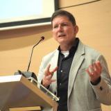 Respeto autonomía de la Rama judicial: Minjusticia en caso de juez de Puerto