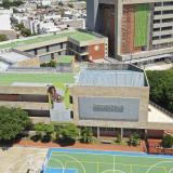 Areandina, la primera institución acreditada en alta calidad del Cesar