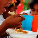 Contraloría desinforma en denuncias sobre PAE en Santa Marta: Alcaldía