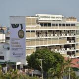 Unisimón recibe acreditación de alta calidad