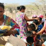 Cargos a exdirectora de Parques Nacionales por presuntas irregularidades en plantas de agua potable a comunidades de Bahía Portete, La Guajira