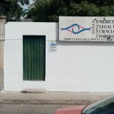 Asesinan a bala a un barranquillero en Riohacha