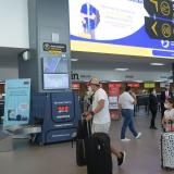 Estas son las aerolíneas que lideran el ranking quejas en Colombia
