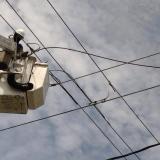Varios barrios de Barranquilla y Atlántico estarán  sin luz este viernes