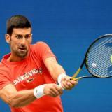 Djokovic tendrá rival de la previa en búsqueda de título en el US Open