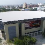 Este viernes se oficializará a Barranquilla como sede de los Juegos Panamericanos 2027
