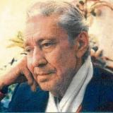 Sucre homenajea al novelista Héctor Rojas Herazo