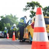 Distrito de Cartagena expide nuevo decreto de pico y placa para taxis