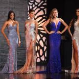 Confirman la realización del Concurso Nacional de Belleza en Cartagena