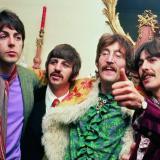 The Beatles celebrará el 50 aniversario de su álbum 'Let It Be'