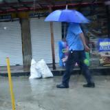 Tormenta Tropical Ida se aleja de la región Caribe
