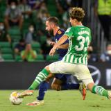 """Mbappé puede reforzarnos"": Dani Carvajal"