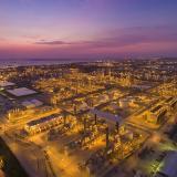 La Costa demanda 32 millones de galones de gasolina al mes