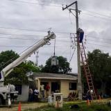 Procuraduría inició vigilancia por denuncias de mal servicio de energía en la región Caribe