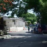 Riña entre pandillas en el barrio Carrizal deja a un adolescente muerto