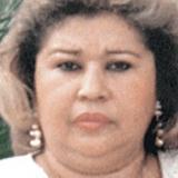 Fiscal Yolanda Paternina: 20 años de un crimen que no ha tenido justicia