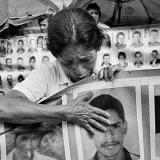 Desaparición forzada  en el Caribe: una  herida que aún no sana