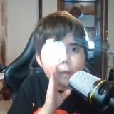 Falleció 'Tomiii 11' el youtuber que conmovió al mundo