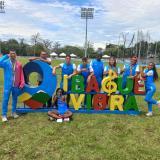 Atlántico consiguió 12 medallas en Campeonato Nacional de Atletismo sub-18 en Ibagué