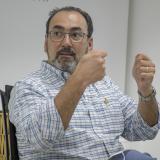 CAF apoyará proyectos de desarrollo en la Costa: Díaz-Granados