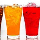 Revive polémica sobre creación de impuesto a bebidas azucaradas