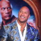 Disney planea una secuela de 'Jungle Cruise'