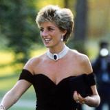 24 años de la muerte de la princesa Diana de Gales