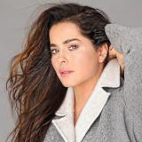 Tras un año, Danna García sigue batallando contra las secuelas de la covid-19