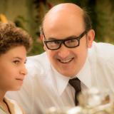 'El olvido que seremos', ganadora del Goya, llegará a Netflix en septiembre