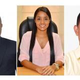 Eligen terna para la elección del nuevo rector de Uniguajira
