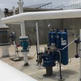 Otra vez suspenden el servicio de gas en Bogotá, Boyacá y Cundinamarca