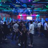 La subasta de StartUps más importante de América Latina llega al Caribe