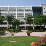 Universidad del Norte, entre las mejores universidades de Colombia, según THE